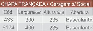 dados-portão-basculantechapa-trançada-arte-técnica