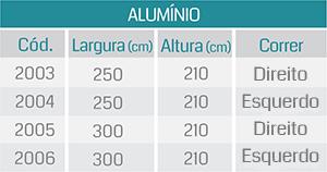 dados-portão-correr-aluminio-arte-técnica