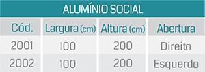 dados-portão-social-aluminio-arte-técnica