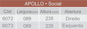dados-portão-social-apollo-arte-técnica