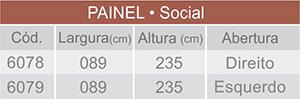 dados-portão-social-painel2-arte-técnica